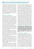 fish-fact 16 - Fair Fish - Page 4