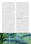 fish-fact 16 - Fair Fish - Page 5