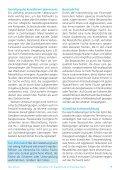 fish-fact 16 - Fair Fish - Page 7