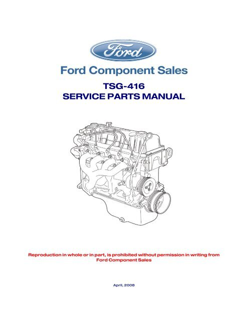 Ford Five Hundred Parts Diagram