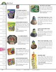 Bird Feeders - Plushtex - Page 2
