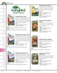 Bird Feeders - Plushtex - Page 4