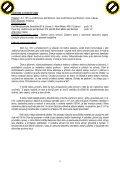 ZNALECKÝ POSUDEK - Exekutorský úřad Hodonín - Page 3