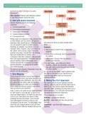 How to Sell Yourself - Community Network - Bradford and District - Page 5