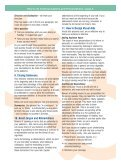 How to Sell Yourself - Community Network - Bradford and District - Page 6