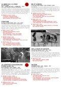 Cinéma plein air - Atmosphères 53 - Page 4