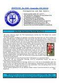 ... alles über den TuS 1919 Medebach e.V. und das Medebacher ... - Seite 3