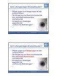 DI Felix Twrdik (IBO Innenraumanalytik, VDI 6022 zertifizierter ... - Page 2