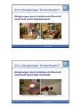 DI Felix Twrdik (IBO Innenraumanalytik, VDI 6022 zertifizierter ... - Page 4