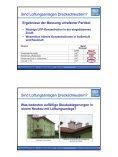 DI Felix Twrdik (IBO Innenraumanalytik, VDI 6022 zertifizierter ... - Page 5