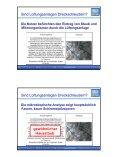 DI Felix Twrdik (IBO Innenraumanalytik, VDI 6022 zertifizierter ... - Page 6