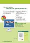Schritte international Whiteboard - Seite 4
