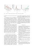 Batch systems: Optimal scheduling and processor optimization - HiPC - Page 5