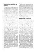 Hevosen omistajan - Hippos - Page 4
