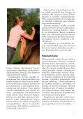 Hevosen omistajan - Hippos - Page 5