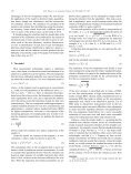 Detection limits and goodness-of-fit measures for the ... - David Rocke - Page 2