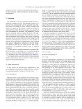Detection limits and goodness-of-fit measures for the ... - David Rocke - Page 3
