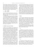 Detection limits and goodness-of-fit measures for the ... - David Rocke - Page 6