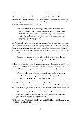 Kiat Khusyu' Dalam Shalat ∗ - Page 3