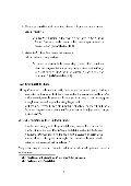 Kiat Khusyu' Dalam Shalat ∗ - Page 5