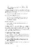 Kiat Khusyu' Dalam Shalat ∗ - Page 6