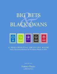 BigBets_BlackSwans_2014