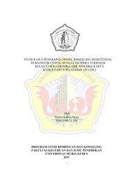 Download (374Kb) - Universitas Muria Kudus
