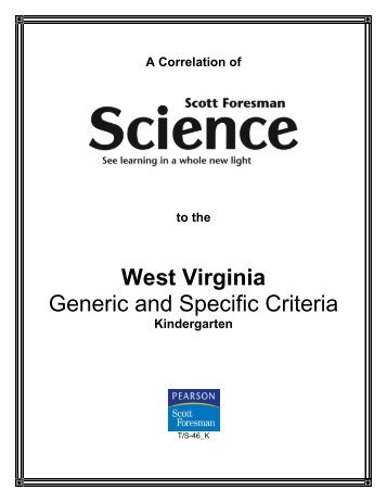 Worksheets Scott Foresman Science Worksheets scott foresman math worksheets grade 4 laveyla com worksheets