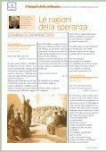 Che forza Papa Francesco! - A Sua Immagine - Page 2