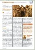 Che forza Papa Francesco! - A Sua Immagine - Page 3