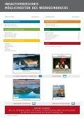 WERBEKALENDER 2013 - Seite 2