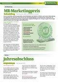 MR-Braunau - Maschinenring - Seite 5