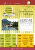 PROGRAMMA MARONE.pdf - Marone a Colori - Page 2