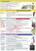 PROGRAMMA MARONE.pdf - Marone a Colori - Page 3
