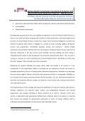 Mental Health Commission Consultation Seclusion and ... - PNA - Page 2