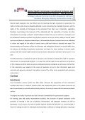 Mental Health Commission Consultation Seclusion and ... - PNA - Page 3