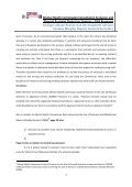 Mental Health Commission Consultation Seclusion and ... - PNA - Page 4