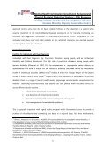 Mental Health Commission Consultation Seclusion and ... - PNA - Page 6