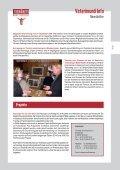04/2006 - Tierärzte ohne Grenzen eV - Seite 2