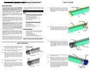 54-2550 KBA Animal-Compatible Instructions - AeroTech