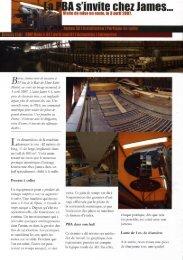 Page 1 Les dimensions cie la machine tionnent it: tori : 42 metres de ...