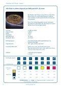 LED- STRIPES - LOGIC Glas - Seite 6
