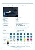 LED- STRIPES - LOGIC Glas - Seite 7
