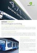 Info-Hotline - Metall - Seite 2