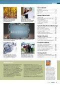Info-Hotline - Metall - Seite 3