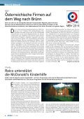 Info-Hotline - Metall - Seite 6