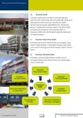 kawasan berpotensi - JPBD Selangor - Page 2