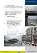 kawasan berpotensi - JPBD Selangor - Page 3