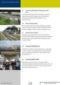 kawasan berpotensi - JPBD Selangor - Page 4