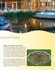 Preise 2013 - Heiltherme Bad Waltersdorf - Seite 5